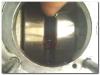 2010-01-23 BSA C15 3