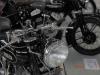 British-Bike-Show-001