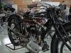 British-Bike-Show-002