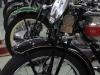 British-Bike-Show-007