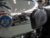 British-Bike-Show-009