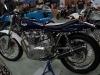 British-Bike-Show-010
