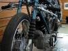 British-Bike-Show-013