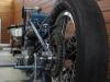 British-Bike-Show-015