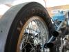 British-Bike-Show-016
