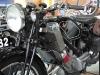 British-Bike-Show-020