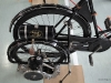 British-Bike-Show-021