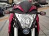 honda-2010-tt-rundgang-005