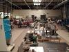 honda-2010-tt-rundgang-013
