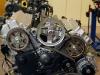 honda-2010-tt-rundgang-017