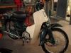 honda-2010-tt-rundgang-019
