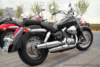Honda-009