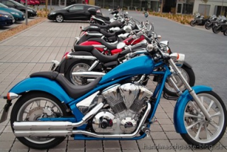 Honda-010
