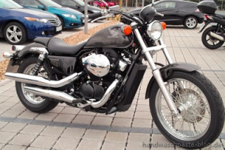 Honda-013
