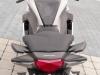 Honda-007