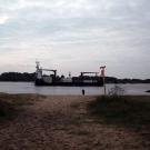 Bonzarad-Hamburg-10