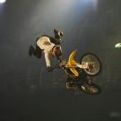 2010-Night-of-the-Jumps-Mannheim-007