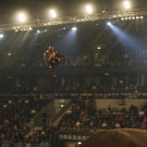 2010-Night-of-the-Jumps-Mannheim-010