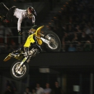 2010-Night-of-the-Jumps-Mannheim-014