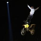2010-Night-of-the-Jumps-Mannheim-022