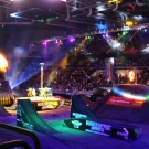 2010-Night-of-the-Jumps-Mannheim-025