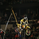 2010-Night-of-the-Jumps-Mannheim-029