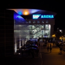 2010-night-of-the-jumps-mannheim-001