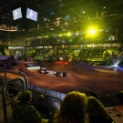 2010-night-of-the-jumps-mannheim-002
