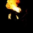 2010-night-of-the-jumps-mannheim-003
