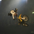 2010-night-of-the-jumps-mannheim-007
