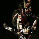 2010-night-of-the-jumps-mannheim-008