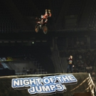 2010-night-of-the-jumps-mannheim-009