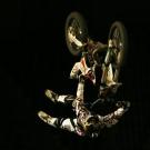 2010-night-of-the-jumps-mannheim-011