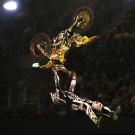 2010-night-of-the-jumps-mannheim-012