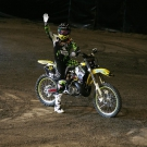 2010-night-of-the-jumps-mannheim-013