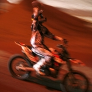 2010-night-of-the-jumps-mannheim-016