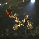 2010-night-of-the-jumps-mannheim-017