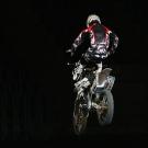 2010-night-of-the-jumps-mannheim-019