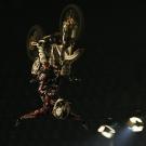 2010-night-of-the-jumps-mannheim-020