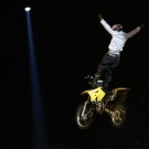 2010-night-of-the-jumps-mannheim-022