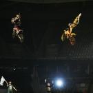 2010-night-of-the-jumps-mannheim-023