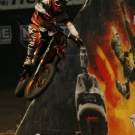 2010-night-of-the-jumps-mannheim-024