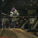 2010-night-of-the-jumps-mannheim-026