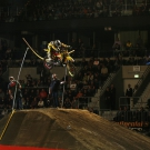 2010-night-of-the-jumps-mannheim-027