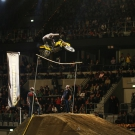 2010-night-of-the-jumps-mannheim-028