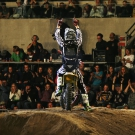 2010-night-of-the-jumps-mannheim-031