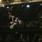 2010-night-of-the-jumps-mannheim-032