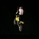 2010-night-of-the-jumps-mannheim-035