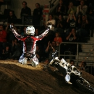 2010-night-of-the-jumps-mannheim-036