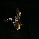 2010-night-of-the-jumps-mannheim-037